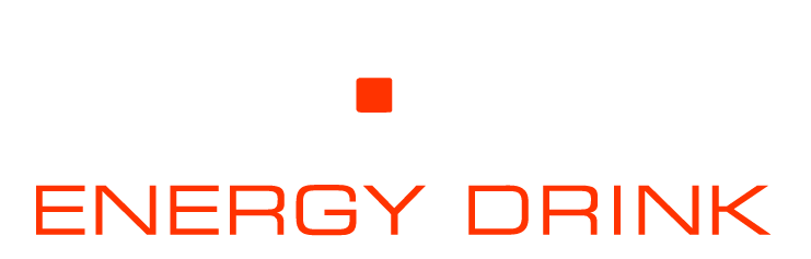 Atomic-Energy-logo